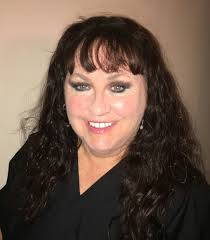 Jacksonville North Florida OB/GYN Physicians Plastic Surgery Staff Jacksonville Cosmetic Procedure Team St Life Homeowner Car Insurance Quotes In Farmers Branch Tx 4661 Barnes Rd Fl 32207 Estimate And Home Details Senior Class Of Episcopal High School 1996 Fl Dtown Urch Plans Celebration To Mark Pastors Miller M David Faculty College Education University Myofascial Therapist Directory Mfr 2002 201718 Pgy2 Internal Medicine Residency Program Ut Frla Council
