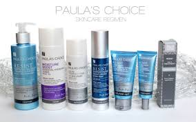 Monroe Misfit Makeup   Beauty Blog: My Paula's Choice Skincare ... New And Old Favorites From Paulas Choice Everything Pretty Scentbird Coupon Code August 2019 30 Off Discountreactor Choice Coupon Code Best Buy Seasonal Epic Water Filters 15 25 Off Andalou Promo Codes Top Coupons Promocodewatch Malaysia Loyalty Rewards Promo Naturaliser Shoes Singapore Skin Balancing Porereducing Toner 190ml Site Booster Schoen Cadeaubon Psa Sitewide Skincareaddiction Luxury Care On A Budget Beautiful Makeup Search Paulas Choice 5pc Gift With Purchase Bonuses