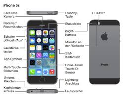 PDF] user manual iphone 5s Full Book Download apple iphone 5s