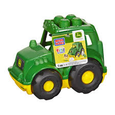 John Deere Lil' Tractor | Samko And Miko Toy Warehouse Ertl Colctibles John Deere 460e Dump Truck 45366 Ebay Rocking Chair Tractor Ride On Online Kg Electronic Toys Diecast At Toystop Ertl 164 Farm Toy Playset Cars Trucks Planes Farm Toy Playset From John Deere With Tractors Dump Truck Atv Begagain Ecorigs Organic Musings Gift Big Scoop The Gasmen 825i Xuv Gator Model Wlightssounds Set In Green Yellow Sand Box Reviews Wayfair
