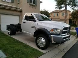 100 6x6 Trucks For Sale 6X6 Pickup