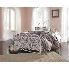 Metal Bed Full by Beds Best Styles Big Selection And Lowest Prices Afw