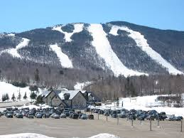 Killington Gay Ski Week - Winter Gay Pride Killington Favorite Killington Restaurants And Bars New England Today Wobbly Barn Youtube Dew Tour Kickoff Vip Parties Ft Dj Cassidy Ski Resort Guide Vermont Vt November December Price Breaks Houses For Rent Views Of Fall Foliage From The K1 Gondola Wobbly Barn Steakhouse Menu Prices Restaurant Easy To Keep Everyone Happy At Us Apres Ding World Cup Skiing 2017 Tips On Where Park Who 27 Best Places Spaces Images Pinterest Resorts