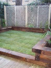 OK! This Is Amazing, Whoever Thought Of This Is So Clever. This Is ... Best 25 No Grass Yard Ideas On Pinterest Dog Friendly Backyard Lawn And Garden For Dogs 101 Fence Designs Styles Makeover Video Hgtv Dogfriendly Back Yard Archives The Adventures Of Kendall The Our Transformed Dogfriendly Back Amazing Gallery Inspiration Home Backyards Outstanding Elegant Landscaping Inspirational Inspiring Patio A Budget Yards Grehaven Landscapes Inc Chronicles A Trainer Landscape Design Your