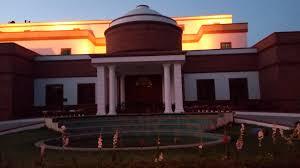 100 House Of Lu FileIndian Prime Minister Creation Of Tian Jpg