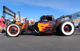 These Were The Wildest Vehicles We Saw At SEMA 2018 | Driving The New Diesel Tow Truck Brothers Discovery Man Tries To Drive Away As His Repossed Pickup Is Towed Jamie Davis Net Worth 2018 Wiki Age Family And Highway Through Brandon Kodallas Ethan The Dump Tv Series 62017 Imdb Pin By Rico Planta On Dreamtruck Pinterest Truck Biggest Best Trucks For Towingwork Motor Trend 20 Details Behind Making Of Thru Hell Screenrant Wrecked Home Facebook Swan Towing Service Original Show Weather Channel Television It Should Never Have Happened Company Involved In Deadly