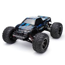 Supersonic 9115 S911 1/12 2.4GHz 2WD Brushed RC Monster Truck RTR ... Electric Remote Control Redcat Volcano18 V2 118 Scale Rc Mons Tamiya 110 Blackfoot Monster Truck 2016 2wd Kit Towerhobbiescom Sarielpl Bug Event Coverage Bigfoot 44 Open House Race Bfootopenhouseiggkingmonstertruckrace20 Big Squid Racing Ground Pounder 4wd Rtr Blue Its Hugh The Xmaxx From Traxxas Best Choice Products Powerful Rock Nitro Extreme Toy Monster Truck Videos For Kids 28 Images 100 Jam Bfootopenhouseiggkingmonstertruckrace29