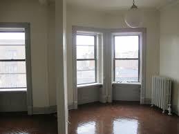 los angeles apartments under 1000 los angeles apartments 1000