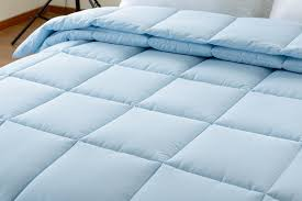 Super Oversized-High Quality-Down Alternative Comforter- Fits ... 71mgi4bde 2bl Sl1024 Home Design Blue Comforter Set Amazon Com Accents Down Comforters Belk Super Oversizedhigh Qualitydown Alternative Fits Majesty Damask Stripe 350thread Count Downalternative Simple Classic Bedroom With Sets Queen Duds Level 3 400thread Gray And Black Elegance Disnction Best Pictures Decorating 100 Pillow Pack Memory Foam How To Beach Themed Best House Design