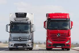 Mercedes-Benz-Blog: Mercedes-Benz Trucks At The 2012 International ... Kenworth T680 Named Atds Truck Of The Year Ordrive Owner 2012 North American Car And Announced Autoecorating Ram 1500 2013 Truck Year A Bit Easier On Glenn E Thomas Dodge Chrysler Jeep New 12 Tonne Scaffold Year Reg Cromwell Trucks Art Director And Hot Rodder Goodguys Top Cars Benzcom Automobilecar Pinterest Toprated Pickups Performance Design Jd Power September Readers Diesels 1996 Ford F 250 80 90s F Contender Toyota Tacoma Range Rover Evoque Na Western Driver Hess Helicopter Stowed Stuff