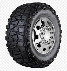 Car Sport Utility Vehicle Tire Light Truck Bridgestone - Mud Png ... Bridgestone Light Truck And Suv Tires 317 2690500 From All Star Dueler Apt Iv Lt23575r15c 4101r Owl All Season Michelin Introduces New Defender Tire The Loelasting 12173 Turanza Serenity Plus 21550r17 95v B China Tube Tyres 10r20 1100r20 1000r20 Ht 840 Allseason Announces Xtgeneration Allterrain Tire Bridgestone Tire Duel Hl 400 Size27550r20 Load Rating 109 Speed Blizzak Dmv2 Tirebuyer Ecopia Ep422 For Sale In Valley City Nd Quality Reviews Consumer Reports Blizzak W965
