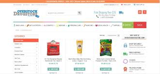Overstock Drugstore Coupon Code 2018 - Send Me Coupons To My ... Cb2 Coupon Code How To Use Promo Codes And Coupons For Cb2com What Is The Honey App Can It Really Save You Money To Start A Deals Website Business Nichefactscom Roblox Promo Codes 2019 July Hersheypark Season Pass Woolrich Heated Sherpa White Mattress Pad Online Dell Macys 10 Off Boudin Bakery Christmas Present Value Discount Rate Brotherhood Winery Coupon Code Plumbersstock Online Gabriels Restaurant Stastics Ultimate Collection Back School Counsdickssportinggoods2017 New Ecommerce User Experience Changes In Users