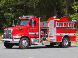 Peterbilt Fire Truck Old Lyme Engine 1 Orig S A Ferrara Hose Tender ... Garfield Mvp Rescue Pumper H6063 Firefighter One Ferra Fire Apparatus Pictures Google Search Ferran Fire Archives Ferra Apparatus Safe Industries Trucks Inferno Chassis Chicagoaafirecom August 2017 Specialty Vehicles Inc 2008 Intertional 4x4 Used Truck Details For San Francisco Rev Group Public Safety Equipment H5754 St Landry Parish Dist 2 La