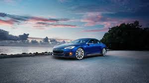 Tesla Teams With Auction House To Increase Used Car Sales What You Can Buy At The Sheriffs Sale Friday Lcasieucameron Parish Fall Surplus Auction Pedersen United Auctioneers On Twitter 3rd Day Of Our 5day Massive Truck Auctions Salvaged 2003 Ic Cporation All Models Heavy Duty Trucks For Salvage Stb 2018 Equipment And Vehicle Canyon Arrow Wrecker Service Towing Services Sullivan County Auctioning Vehicles 2017 Pictures 113 1994 Kenworth Semi Buy First Gear 193122 Kline Mack Granite Heavyduty Dump 1