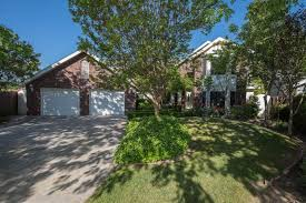 Christmas Tree Lane Fresno Homes For Sale by Fresno Real Estate And Homes For Sale Fresno Homes For Sale