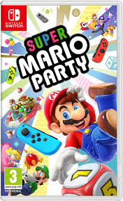 Super Mario Party (Nintendo Switch): Amazon.co.uk: PC & Video Games Mario Truck Green Lantern Monster Truck For Children Kids Car Games Awesome Racing Hot Wheels Rosalina On An Atv With Monster Wheels Profile Artwork From 15 Best Free Android Tv Game App Which Played Gamepad Nintendo News Super Mario Maker Takes Nintendos Partnership Ats New Mexico Realistic Graphics Mod V1 31 Gametruck Seattle Party Trucks Review A Masterful Return To Form Trademark Applications Arms Eternal Darkness Excite Truck Vs Sonic For Children Mega Kids Five Tips Master Tennis Aces