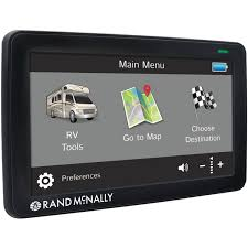 Amazon.com: Rand McNally RVND 7730 LM RV GPS With Lifetime Maps And ... Amazoncom Rand Mcnally Inlliroute Tnd 525 Truck Gps How To Use Trucker Gps In Nyc Youtube Ramtech Car Vehicle Windshield Suction Mount Holder Certified Adds New Features Tnd720 Via Wifi Replace Magellan Roadmate 2055t Lm Battery Tech Review Ordryve 8 Pro And Tablet 7inch Hard Case Rand Mcnally Cell Mcnally Tnd 720 User Manual Pdf Free Download 710 Updates Eld Dashboard Device Product Lines The Best Updated 2018 Bestazy Reviews