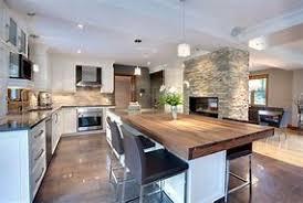 renovation cuisine bois high quality images for idee renovation cuisine bois