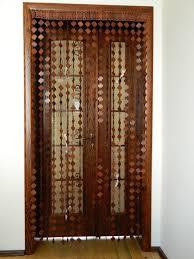 Beaded Curtains For Doorways Ebay by Doorway Beads U0026 Bamboo Doorway Beads Curtain With Hawaiian Sea Turtle