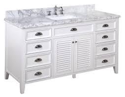 60 Inch Bathroom Vanity Single Sink by 60 Inch Bathroom Vanity Single Sink Modern Interior Design