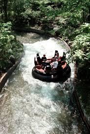Kings Island Halloween Haunt Jobs by Kings Island Amusement Park In Ohio To Open 10m Water Park