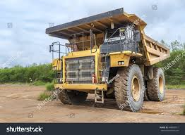 PIJITRA, THAILAND - July 2,2016 : Dump Truck Parking In Work Site At ... Pijitra Thailand July 22016 Dump Truck Stock Photo Edit Now Belaz75710 The Worlds Largest Dump Truck Carrying Capacity Of Caterpillar 797 Wikipedia I Present To You Current A Liebherr T Facts The Is Atlas 31 Largest In World Megalophobia Assembling A Supersized Magnum Arts Blog Worlds Car Editorial Image T282b In Germany Youtube Safran Helicopter Engines On Twitter 1962 Our Turmo Iii Turbine Foton Auman Etx 8x4