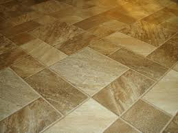 floating vinyl plank flooring mohawk simplesse sorrell oak lowes