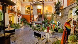 Hotel Patio Andaluz Tripadvisor by Hotel Patio Andaluz A Kuoni Hotel In Ecuador