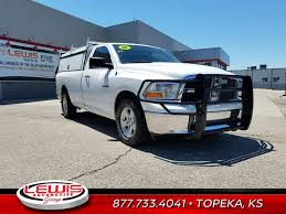 Ram Pickup 1500 For Sale At In Stock At Lewis Toyota In Topeka, KS Home Summit Truck Sales Capital Trucking Topeka Ks Best Image Kusaboshicom Fleetpride Page Heavy Duty And Trailer Parts Ed Bozarth Chevrolet 1 Buick Gmc Kansas City Lawrence Briggs Dodge Ram Fiat New Fiat Dealership In 2017 Lifted Ford F150 Trucks Laird Noller Auto Group 2018 Ram 3500 Near Nissan Titan Ks Toyota Tacoma For Sale Lewis Parts Item Dn9391 Sold March 15 Competitors Revenue Employees Owler