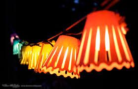 bare bulb light string festoon lighting outdoor string lights for