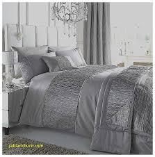 Bed Linen Unique Luxury Bed Linens Sale Luxury Bed Linens