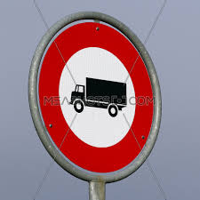 Photo For No Trucks Allowed Road Sign | Meashots This Sign Says Both Dead End And No Thru Trucks Mildlyteresting Fork Lift Sign First Safety Signs Vintage No Trucks Main Clipart Road Signs No Heavy Trucks Day Ross Tagg Design Allowed In Neighborhood Rules Regulations Photo For Allowed Meashots Entry For Heavy Vehicles Prohibitory By Salagraphics Belgian Regulatory Road Stock Illustration Getty Images