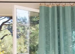 rideaux prets a poser mon rideau deco magasin voilage rideau prêt à poser en ligne