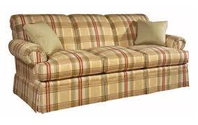 clayton marcus hamby sofa