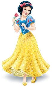 Wiki Smashing Pumpkins by The 25 Best Disney Princess Wiki Ideas On Pinterest Disney
