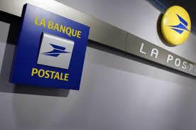 si e la banque postale la banque postale est vraiment une banque citoyenne basta