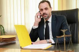 cabinet d avocat a casablanca equipe cabinet costas casablanca