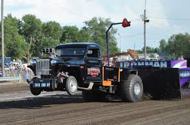 Record Crowd Seen For 'Thunder In The Ville' Truck And Tractor ... Firewater Pulling Tractor Justin Edwards New Haven Mo Youtube Altenburg Truck Pull East Perry Fair Posts Facebook Tractor Garden Field Itpa Washington Town Country 2016 Missouri State And Behind The Scenes Pulling Through Eyes Of Announcer Miles Krieger Llc Diesel Trucks Event Coverage Mmrctpa In Sturgeon Mo Big Motsports May 2017 Home