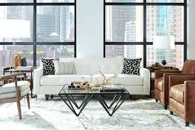 Living Room Furniture Target by Shop Living Room Furniture Cheap Living Room Furniture Online