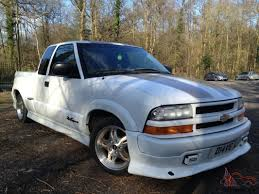 2002 Chevrolet S10 Extreme USA American Pick Up Truck Manual 4.3 V6 Chevy Silverado Prunner For Sale Prunners N Trophy Trucks Five Reasons V6 Is The Little Engine That Can For Sale 2002 Chevy 2500hd 4x4 Regular Cab Longbed W 81l Vortec Chevrolet Avalanche 2500 44 Crew Cab For Sale Chevrolet Silverado Hd Only 74k Miles Stk 1500 Ls Biscayne Auto Sales Preowned New Used In Md Criswell 4500 Rollback 9950 Edinburg With 2500hd Mpg Truck And Van Good The Bad Duramax 4x4 Windshield Replacement Prices Local Glass Quotes