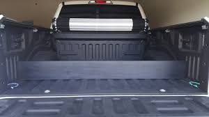 DIY Bed Divider? - Ford F150 Forum - Community Of Ford Truck Fans