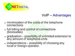 Internet And Telecommunication NETInstal Pszów 34 Łanowa Street ...