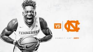 HOOPS CENTRAL: #20 Vols Vs. #7 North Carolina - University Of ... Dean Smith Papers Now Available For Research In Wilson Library Unc Sketball Roy Williams On The Ceiling Is Roof Basketball Tar Heels Win Acc Title Outright Second Louisvilles Rick Pitino Had To Be Restrained From Going After Kenny Injury Update Heel Blog Ncaa Tournament Bubble Watch Davidson Looking Late Push Sicom Vs Barnes Pat Summitt Always Giving Especially At Coach Clinics Mark Story Robey And Moment Uk Storylines Tennessee Argyle Report North Carolina 1993 2016 Bracket Challenge Page 2