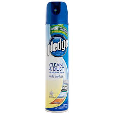 Pledge Floor Care Multi Surface Finish Uk by Shop Floor Polish Home Cleaning Products Robert Dyas
