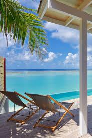 100 Kuramathi Island Maldives Imagine Staying Here On Your Honeymoon At