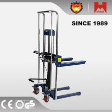 Hydraulic Pallet Truck Trolley Scrollable Hand Fork Lift - Buy ... Mezzanine Floors Material Handling Equipment Electric Pallet Truck Hydraulic Hand Scissor 1100 Lb Eqsd50 Colombia Market Heavy Duty Wheel Barrow Vacuum Panel Lifter Buy China With German Style Pump Photos Blue Barrel Euro Pallette And Orange Manual Lift Table Cart 660 Tf30 Forklift Jack 2500kg Justic Cporation Trucks Dollies Lowes Canada Stock