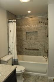 Glazzio Tiles Versailles Series by 31 Best Majestic U0027s Bathrooms Images On Pinterest Bathrooms