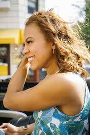 Muse Of The Week: Actress Toni Trucks...Beep PT.2 – Boy Meets Girl USA Franklin Bashs Toni Trucks Joins Grimm Truckss Feet Wikifeet Photo 26 Of 33 Pics Wallpaper 1040971 Theplace2 Httpswwwgooglecomsearchqtonitrusstick Toni Trucks Visits Caravan Stylist Studio During Upfront Week In New Letters To Twilight Als Ice Bucket Challenge Youtube On Twitter Loved Sing Wthe Thkivviesnyc These Los Angeles Nov 11 Image Photo Free Trial Bigstock As Maryjpg Saga Wiki Fandom Actress Stock Editorial S_bukley 162747682 Filetoni Trucksjpg Wikimedia Commons