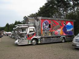 Japanese Art Trucks | JAPANESE KUSTOM TRUCKS | Pinterest | Trucks ... Filejapanese Dump Trucks 001jpg Wikimedia Commons The Most Commonly Requested Spare Parts For Japanese Trucks Reader North Texas Mini Home Diy Disco Are Totally Insane Telekom Electronic Beats Blingedout Work Of Japan Photographed By Todd Antony Daimler Launches New Fuso Super Great In Car Carrier Offloading At Car Auction Don Ceviche 7 And More Hot New Food Eater Austin Landscaping In Back Pickup Amusing Planet 4x4 Mini Truck Jeep Van Direct From Pin Oleh Easy Wood Projects Di Digital Information Blog Pinterest Where To Buy The Best Australia French Classified