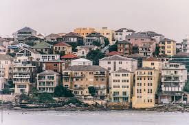 100 Bondi Beach House S Next To The Sea Beach Sydney Australia By